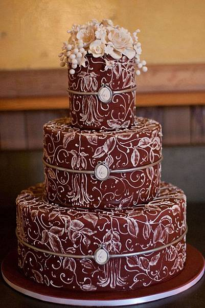 eye-catching-roundup-of-astounding-wedding-cake-ideas-852-int