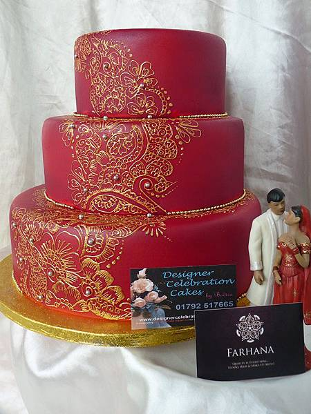 red-and-gold-asian-cake-2-600x800