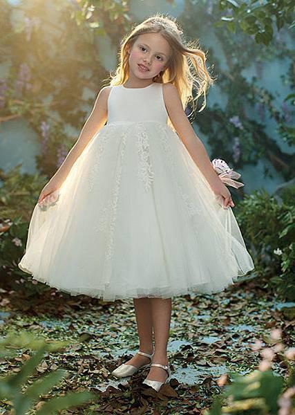 3-Cinderella 灰姑娘