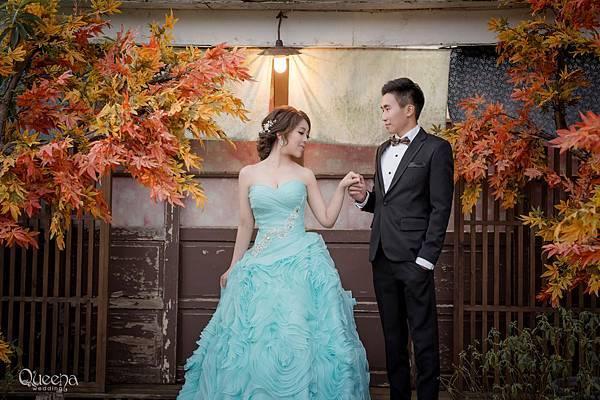 台中婚紗推薦|Queena|昆娜婚紗|Queena婚紗|台中禮服|租禮服|拍婚紗|新秘|新娘秘書|婚攝|婚禮攝影|結婚|婚紗照|婚紗攝影|婚紗|禮服|結婚|結婚照|婚紗工作室|工作室