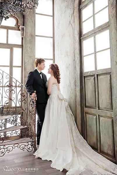 台中婚紗推薦|Queena|昆娜婚紗|Queena婚紗|台中禮服|租禮服|拍婚紗|新秘|新娘秘書|婚攝|婚禮攝影|結婚|婚紗照|婚紗攝影|婚紗|禮服|結婚|結婚照|婚紗工作室|工作室 http://www.queena.cc