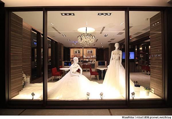 尋找屬於你獨一無二的手工婚紗|台中婚紗推薦|Queena Wedding|昆娜經典婚紗