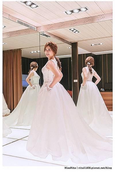 台中婚紗推薦|Queena|昆娜婚紗|Queena婚紗|手工禮服|手工禮服推薦|台中禮  服|租禮服|拍婚紗|PRONOVIAS|手工婚紗|新秘|新娘秘書|婚攝|婚禮攝影|  結婚|婚紗照|婚紗攝影|婚紗|禮服|結婚|結婚照|婚紗工作室|工作室