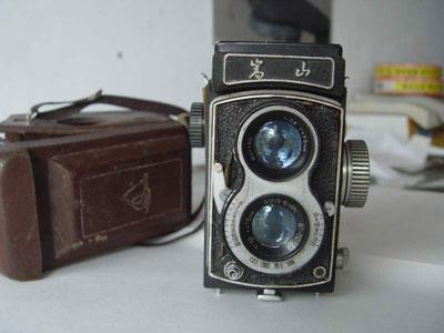 復古相機1.jpg