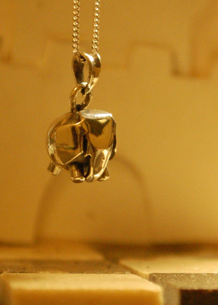 大象-斜照.jpg