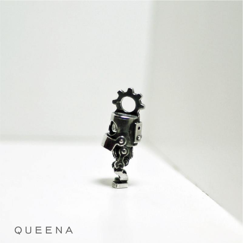 機器人4.jpg