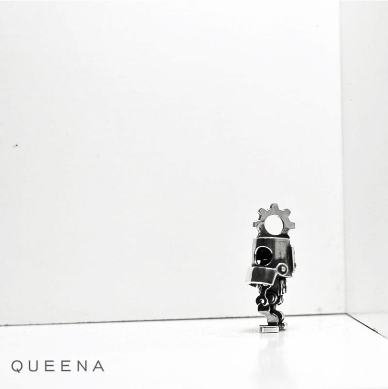 機器人5.jpg