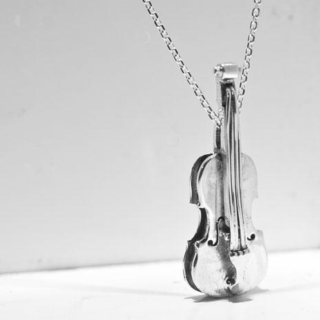 迷你小提琴3