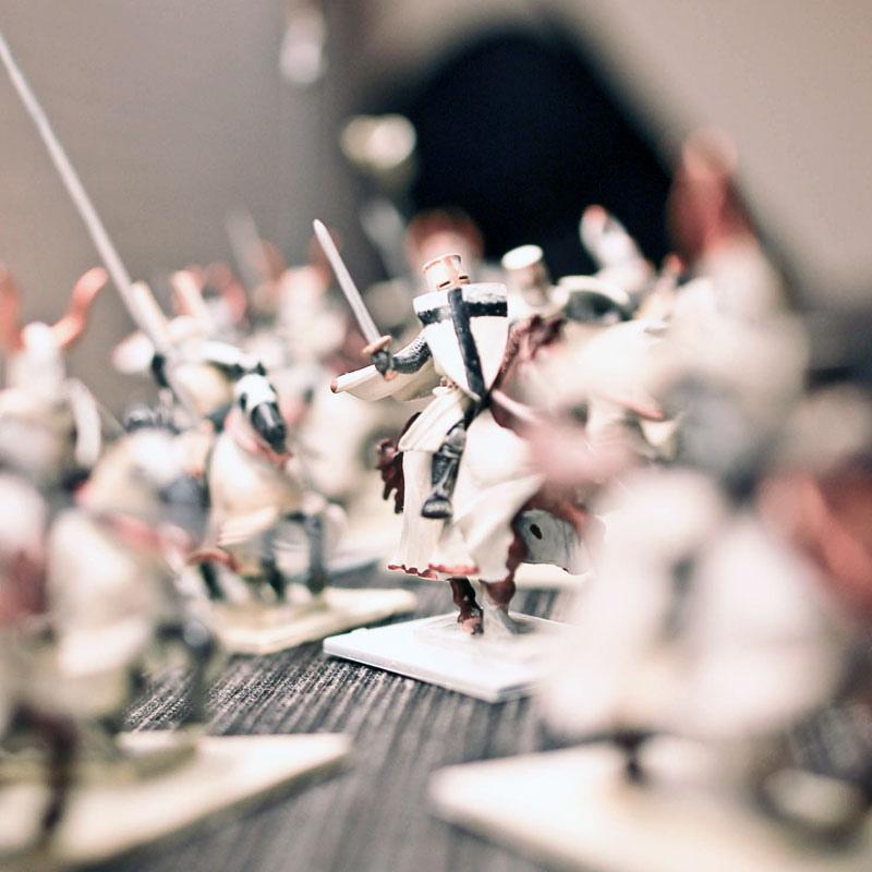 條頓騎士團6