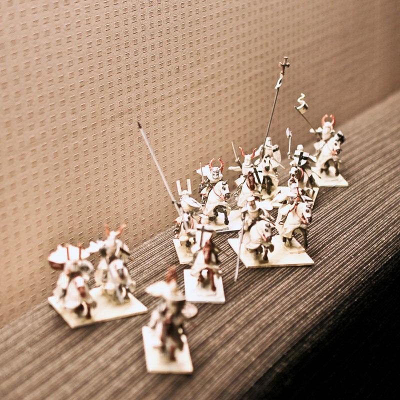 條頓騎士團