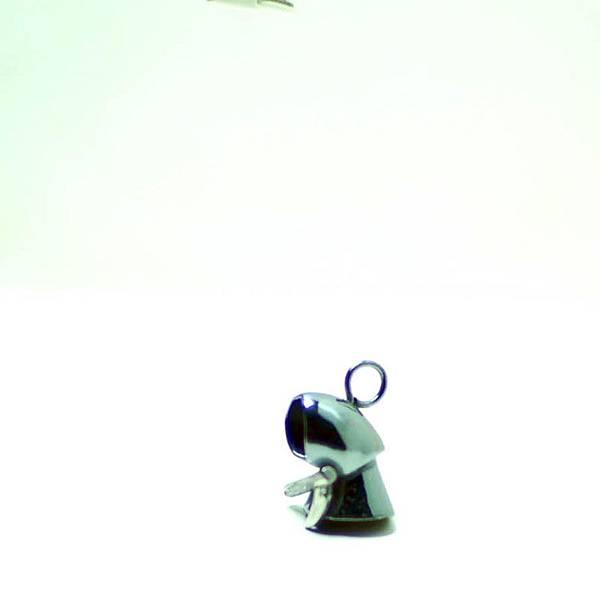 小死神2.jpg
