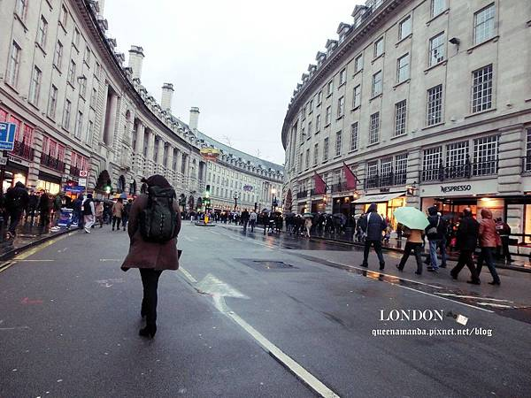 .1-Shopping-3.jpg