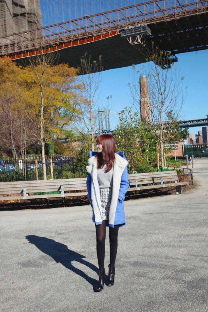 藍色絨絨外套 W79,000-2.jpg