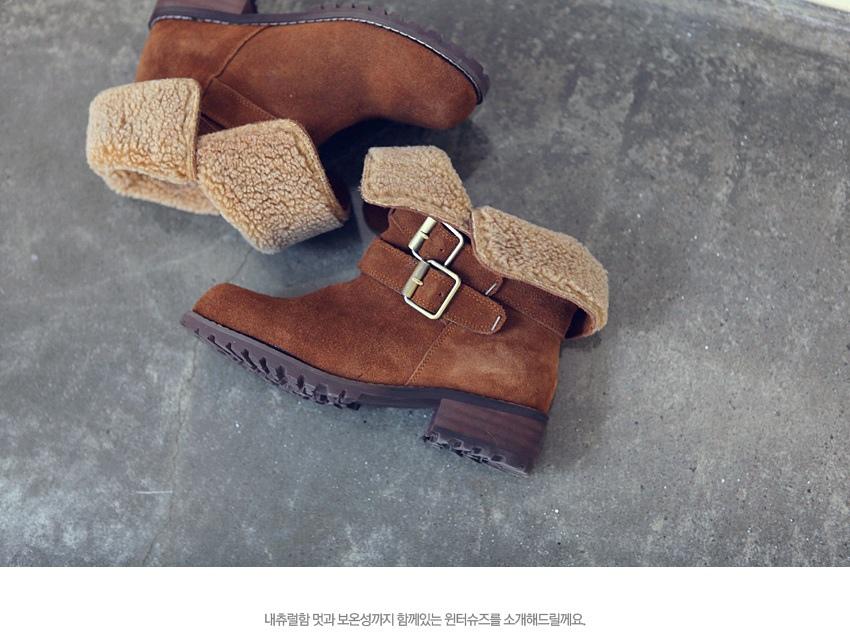 鞋60000.jpg