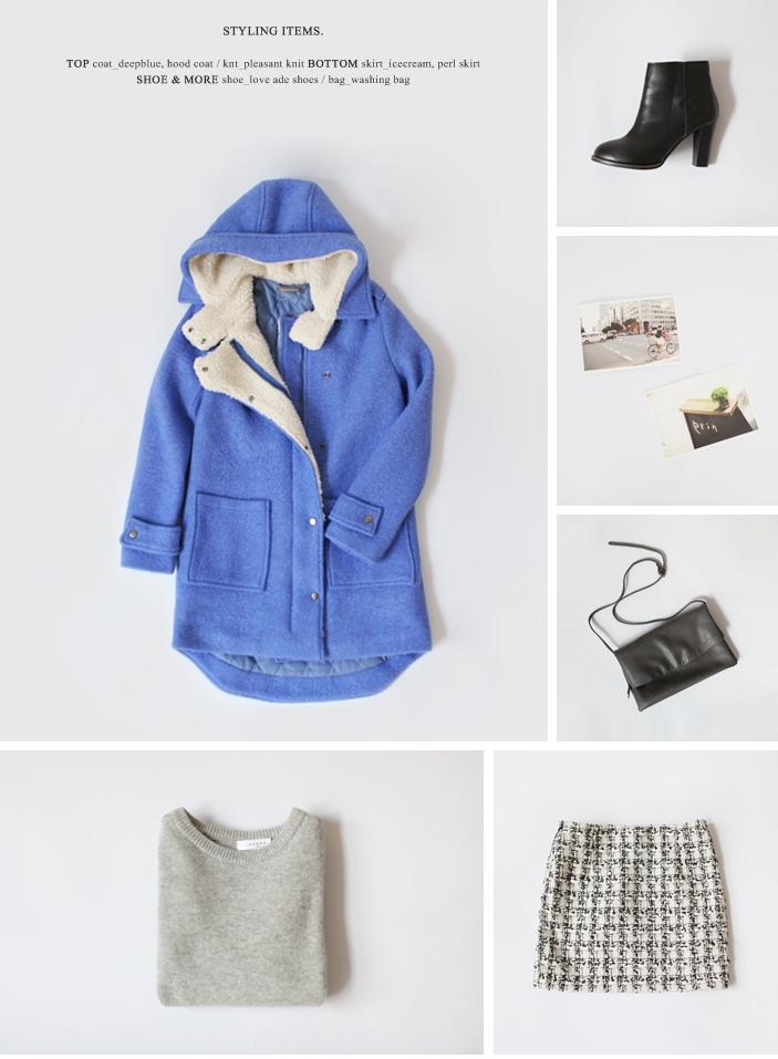 藍色絨絨外套 W79,000.jpg