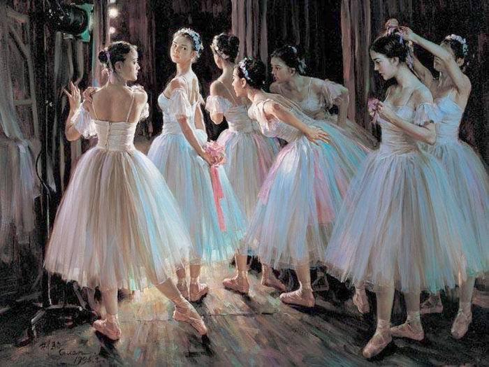 Ballet-019_book530.com