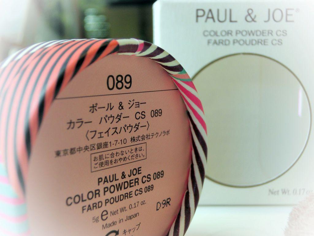 1-CIMG5339.JPG