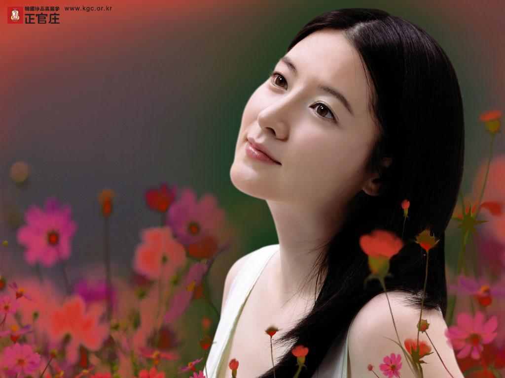 李英愛-photo.nchoco-신개념 CSN(Contents Social Network