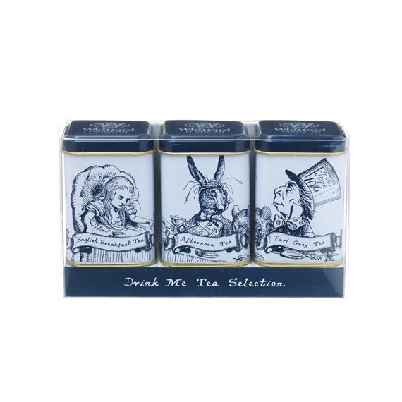 306456-DRINK-ME-TEA-SELECT-copy
