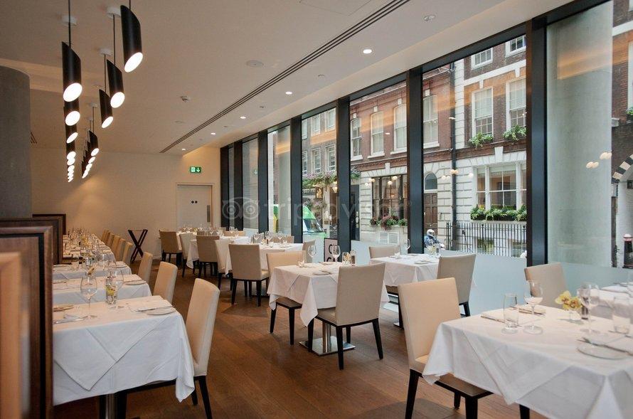restaurants-bars--v1242557-49