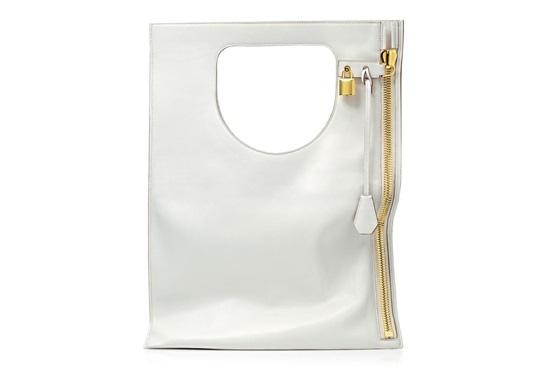The Tom Ford bag
