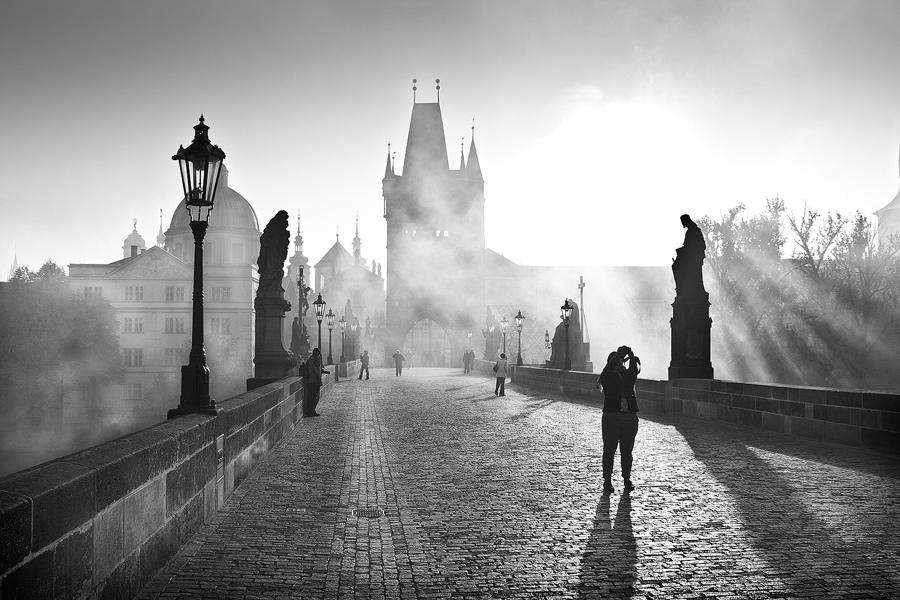 Praha_from deviantart