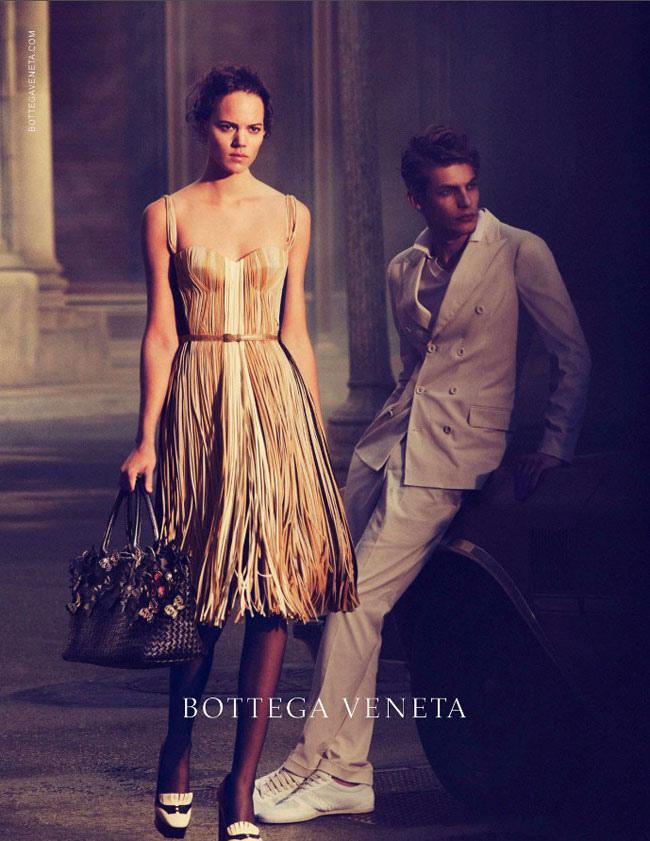 Bottega-Veneta-SS-Ete-2013-Pub-Ad