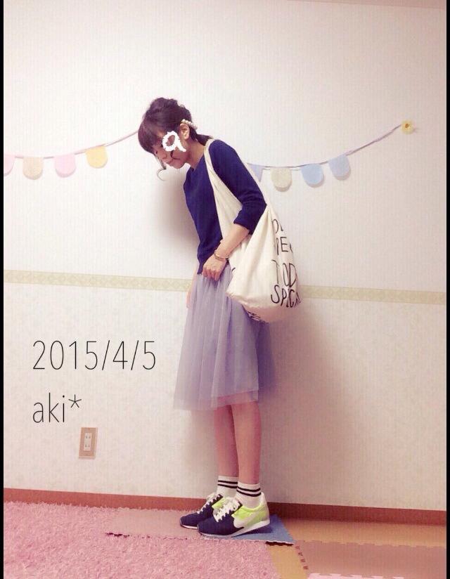 S__8618025.jpg