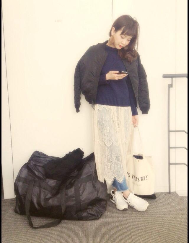 Wear-20.jpg