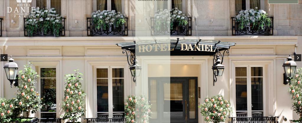 Hotel Daniel1.png