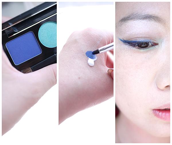 4-藍色眼線.png