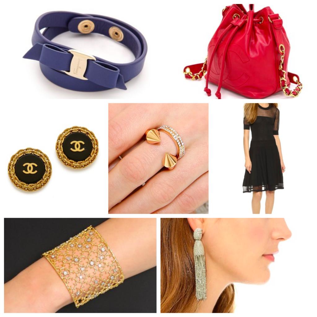1-Shopbop