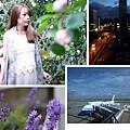 北海道_5466.jpg