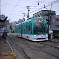 P2180101.JPG