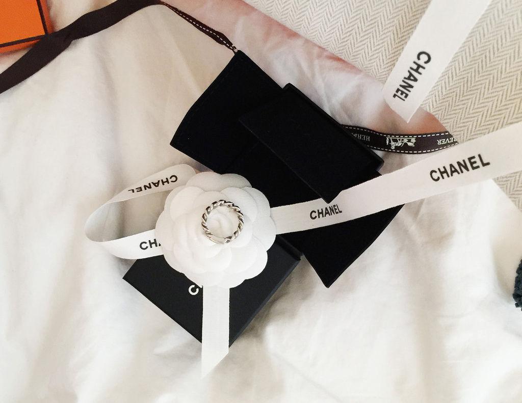 CHANEL Chain Ring-2.jpg