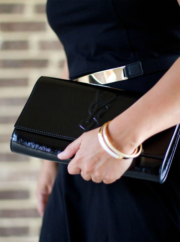 Saint Laurent Belle de Jour Clutch-3.jpg