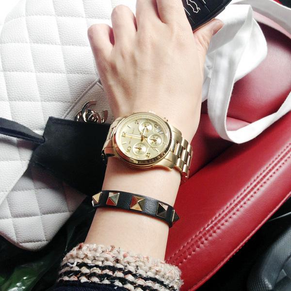 VALENTINO Slim Rockstud Bracelet.jpg