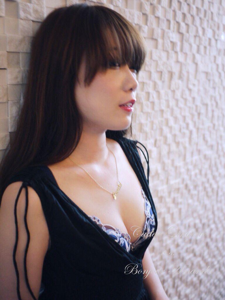 Amanda 拍攝集_155.jpg