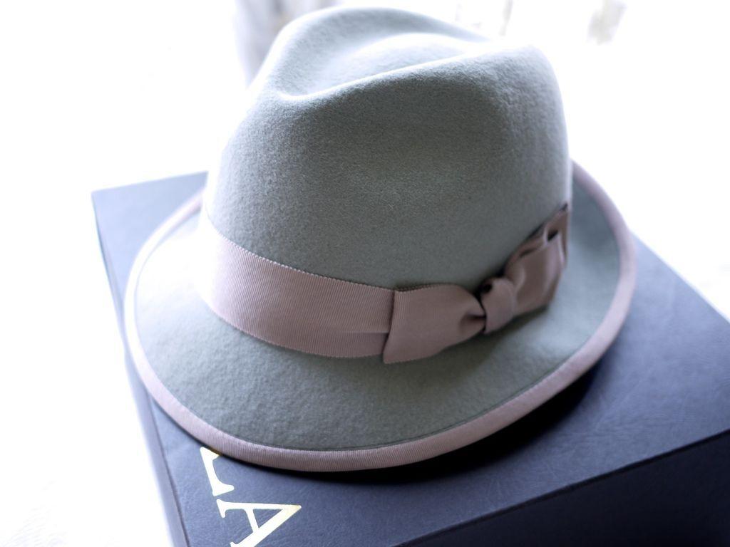 47. CA4LA紳士帽.JPG