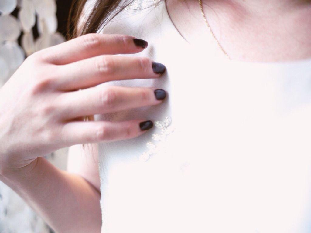 Amanda 拍攝集_694.jpg