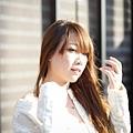 IMG_3398.jpg