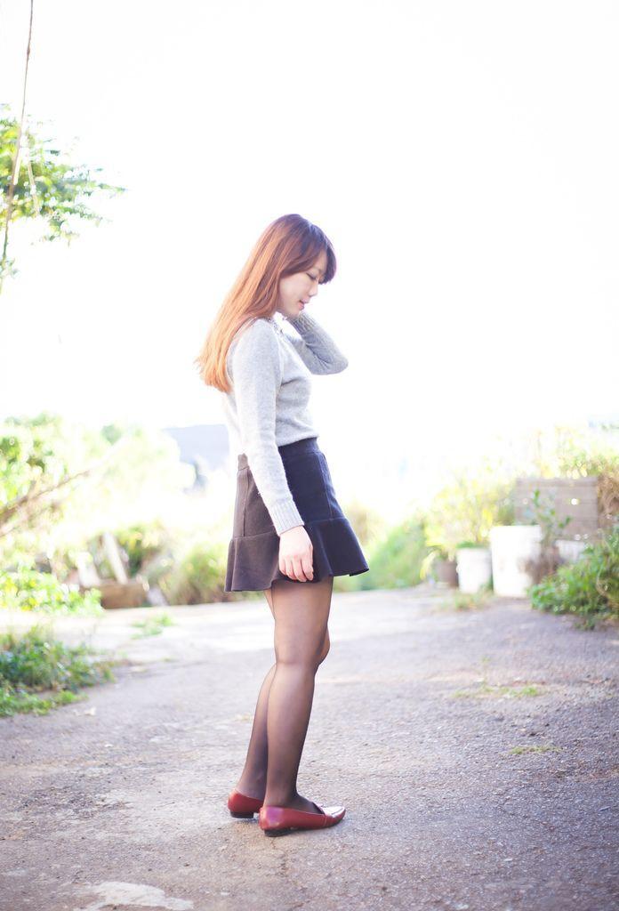 IMG_3780.jpg