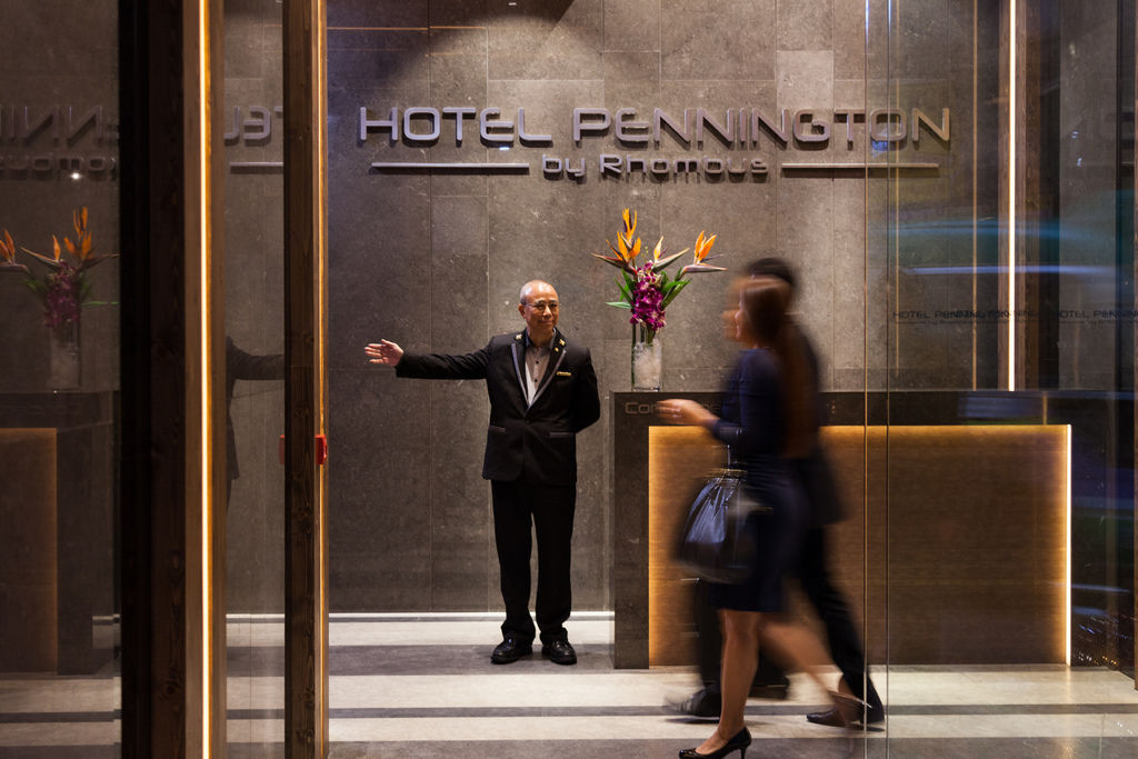 Hotel_Pennington_by_Rhombus_Concierge