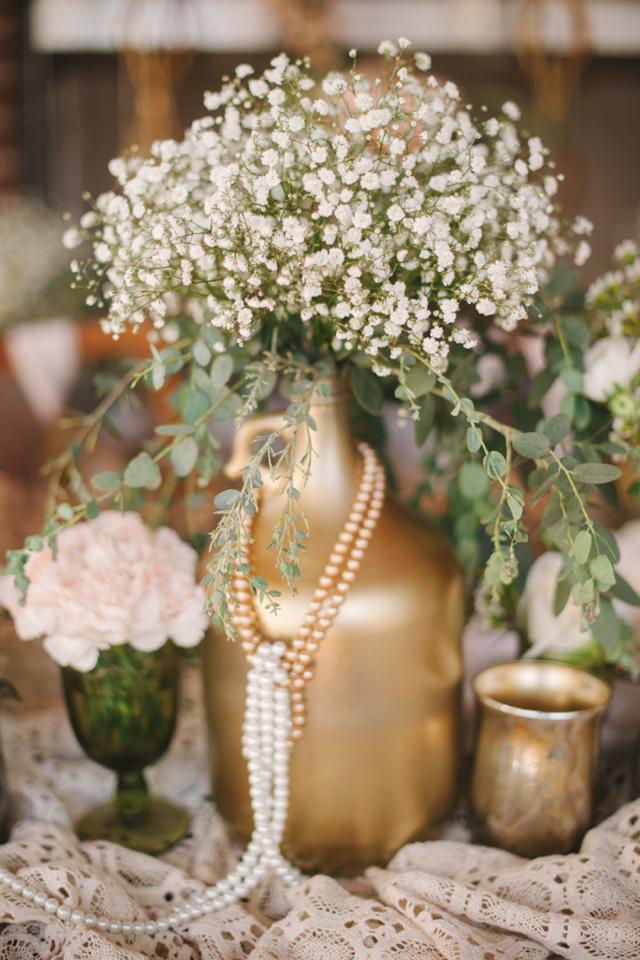 vintage-wedding-centerpiece.jpg