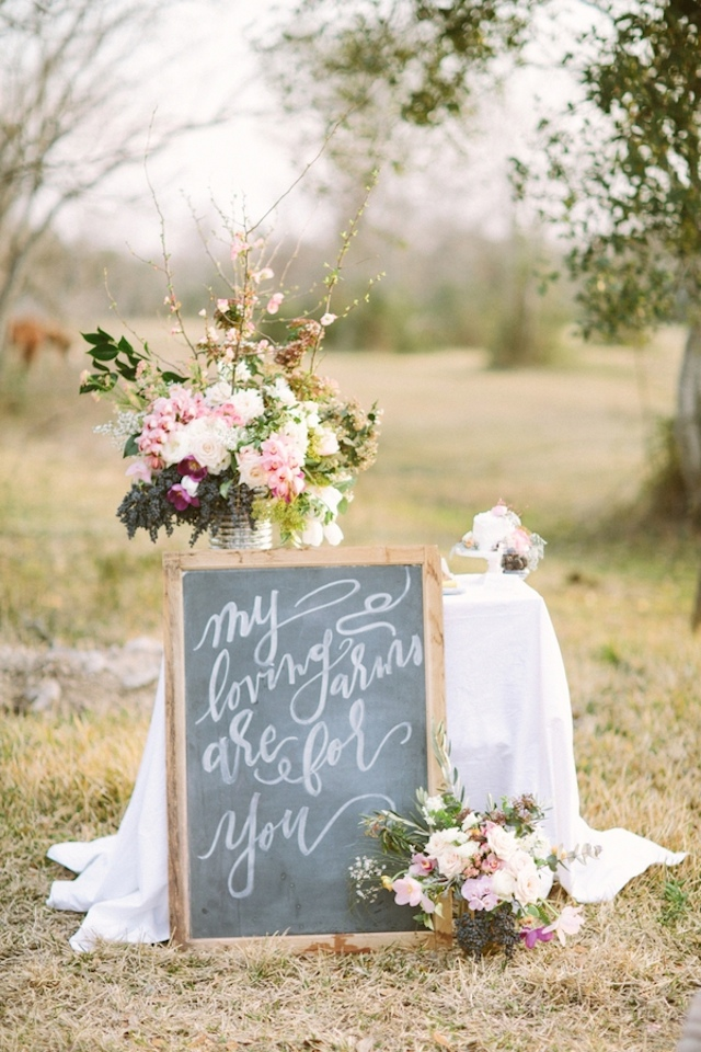 spring-wedding-flowers-5.jpg