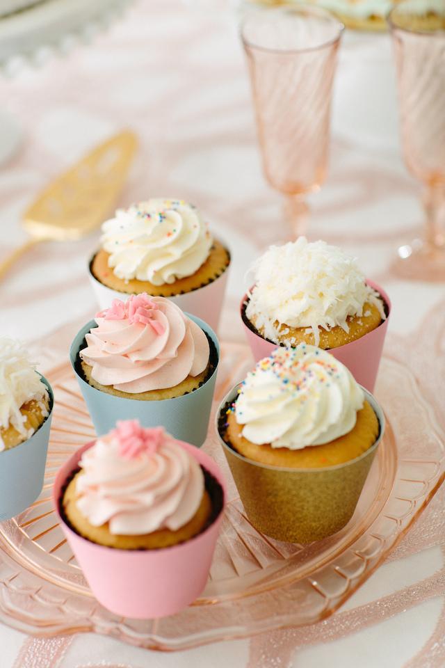 pastel-cupcakes.jpg