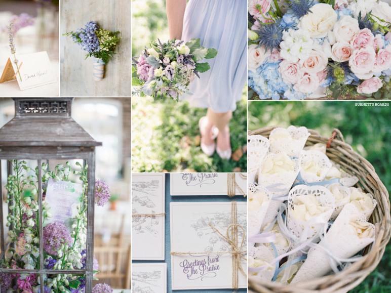 poweder-blue-lavender-green-wedding-772x579.jpg
