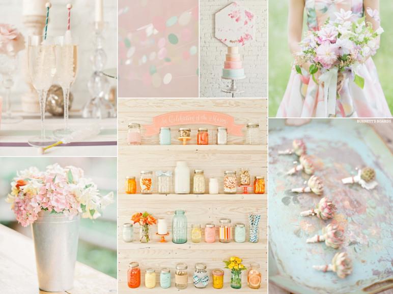 candy-themed-wedding-772x579.jpg