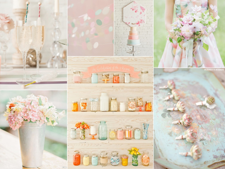 candy-themed-wedding-772x579.jpg