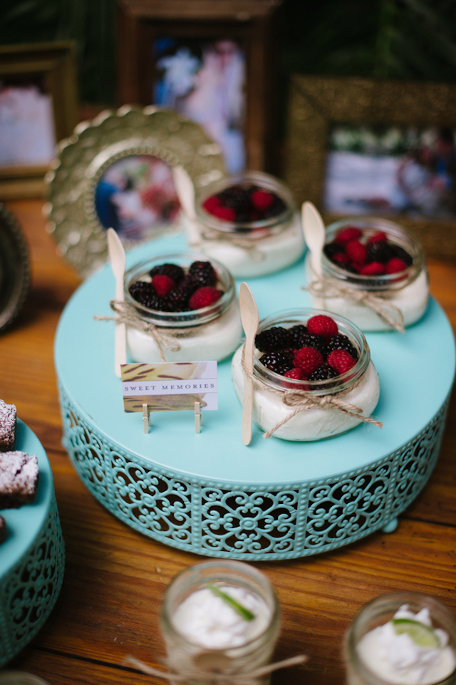 berry-wedding-desserts.jpg